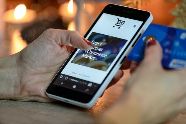 Six Things to Know When Shopping Online!
