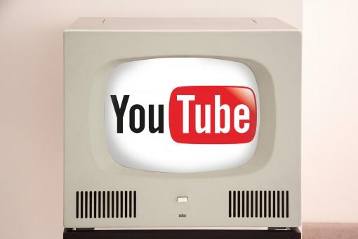 YouTube SEO – Optimize Ranking From YouTube Channel