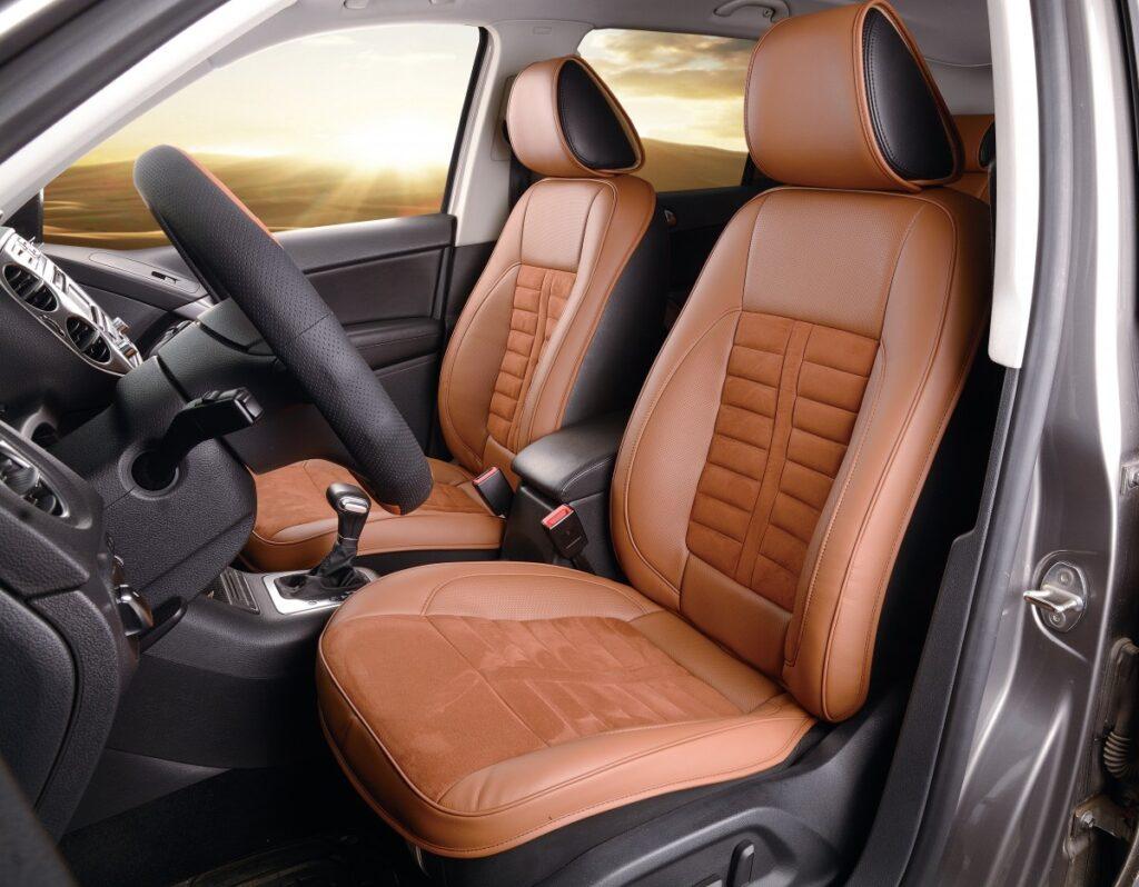 Car Accessories seat