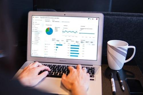 The Way of Marketing Analytics To Interpret Your Data And Metrics
