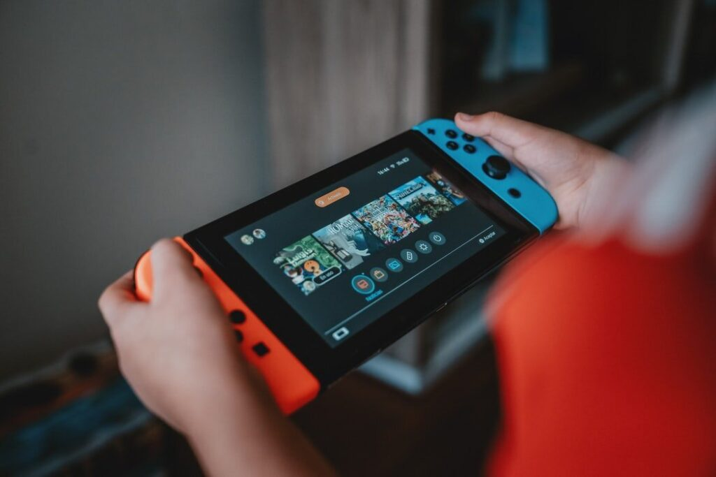 Mobile Gaming State of 2021 – Evolution of Mobile Game