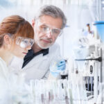 Why should you hire Life Sciences Consulting