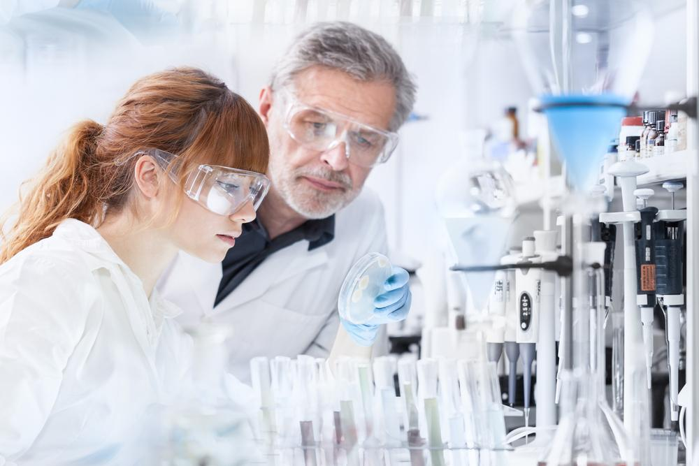 Why should you hire Life Sciences Consulting?