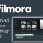 wondershare-filmora-amazing-super-simple-video-editing-software-1200x720 (1)