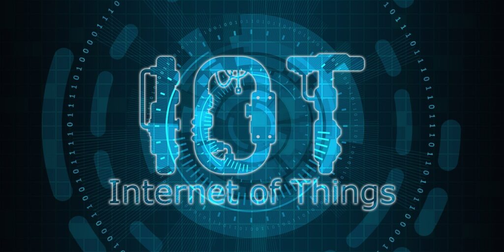 IoT User Experience: Things to Keep in Mind When Designing Medical Devices