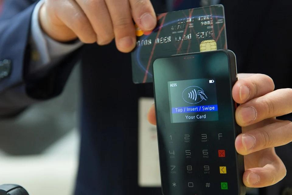 How to Dispute Payment Card Fees