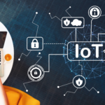 Remote Work Saw the Miracles of IoT; Business Continues the Trend