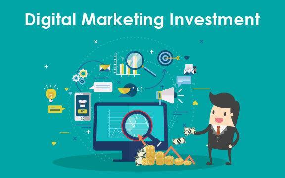 Digital Investments