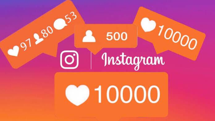 More Instagram Dos to Increase Your Followers