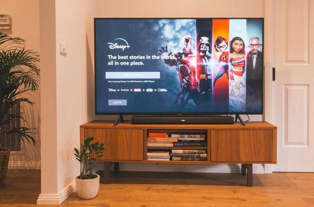 Top Smart TVs to Watch Out for in 2021