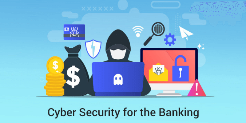 Cybersecurity in Banking