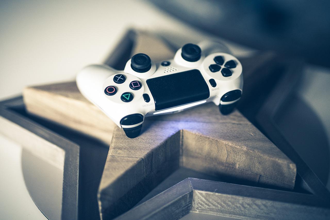 controller-6032446_1280