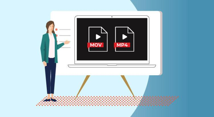 fix-Video-MOV-Mp4-750x410