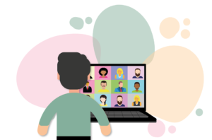 video-conference-