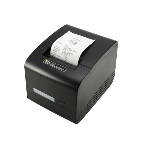 Handy Printers