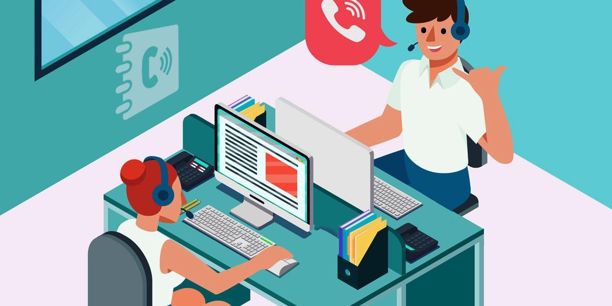 Multi-tenant Broadcasting Software