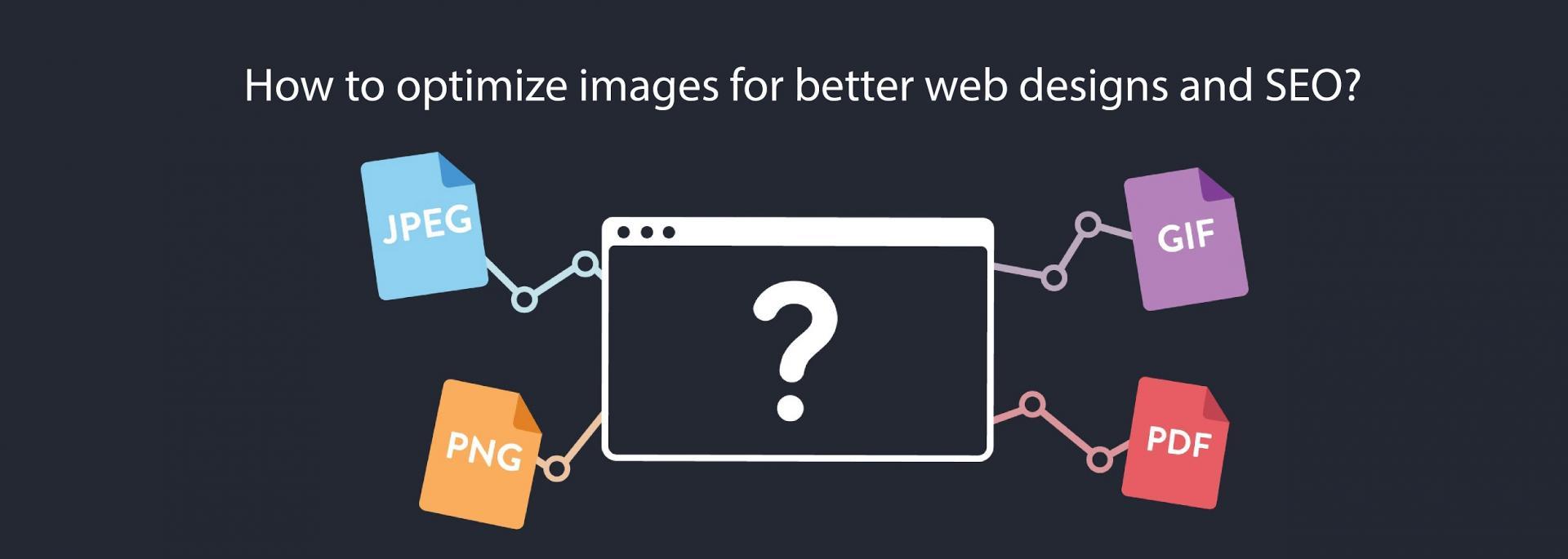 web designs and SEO