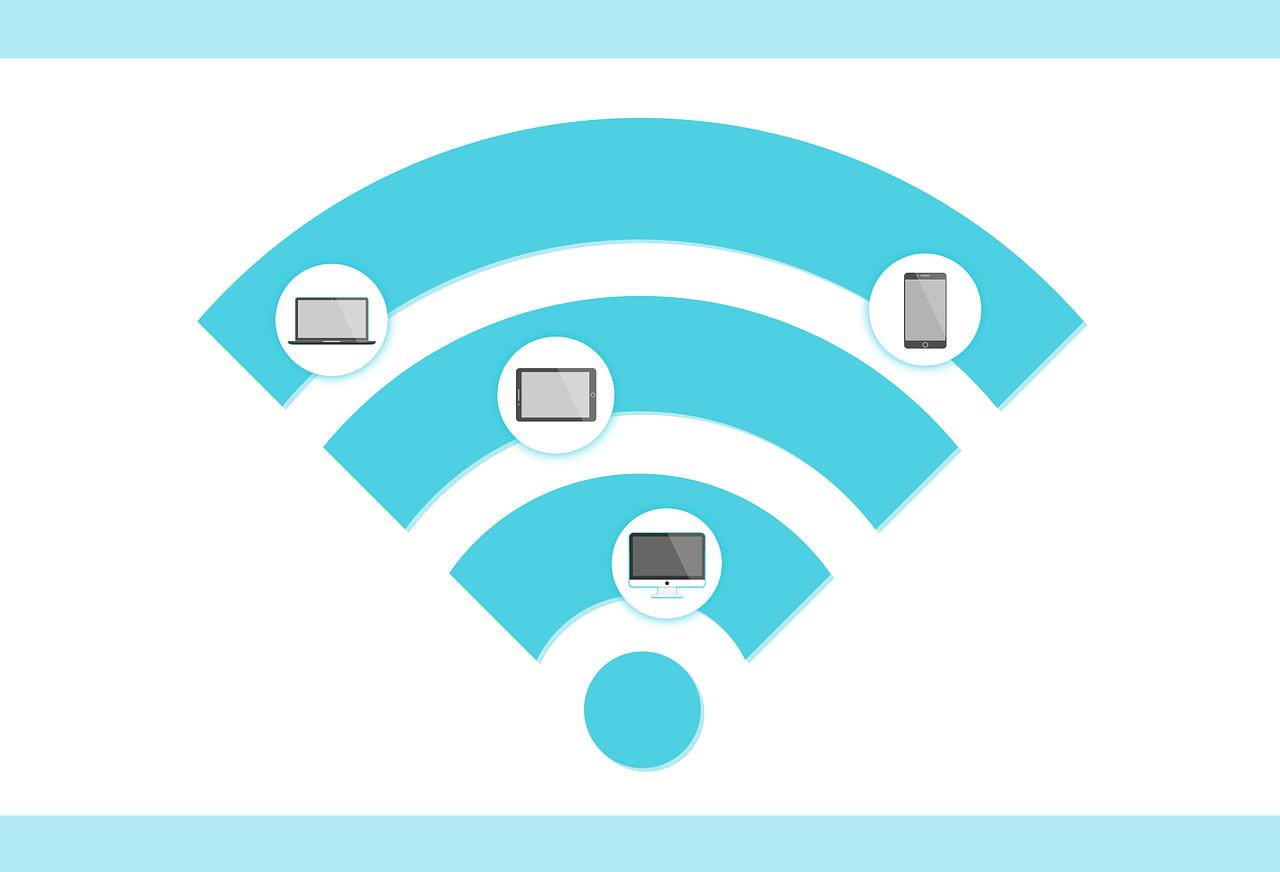 wifi-1989627_1280