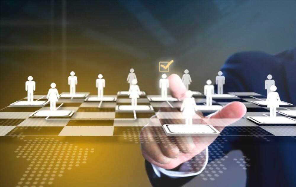 Best Hiring Strategies to Recruit Top Talents