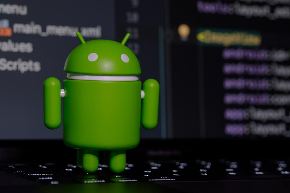 Creating Android Animations With MotionLayout And MotionEditor