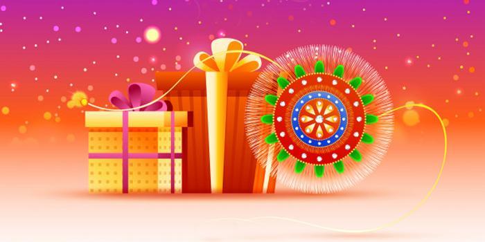 Go For These 4 Beautiful Rakhi Gift Ideas This Rakshabandhan