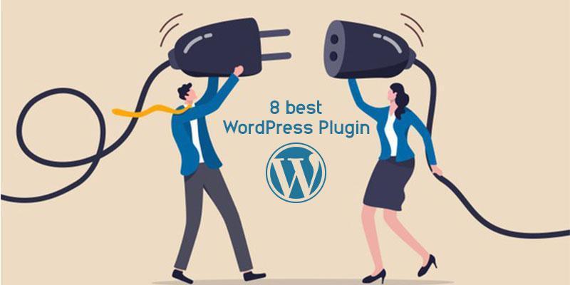 WordPress Client