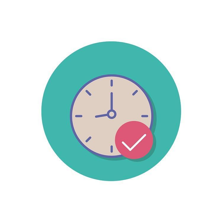 clock-2389255_1280