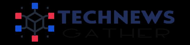 Technewsgather