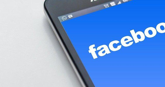 facebook-1903445_640 (1)