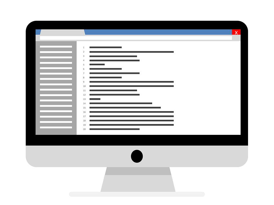 web-development-1928238_960_720