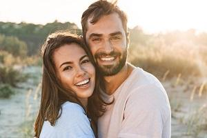 5 Basic Elements To Restore And Rebuild Your Relationship