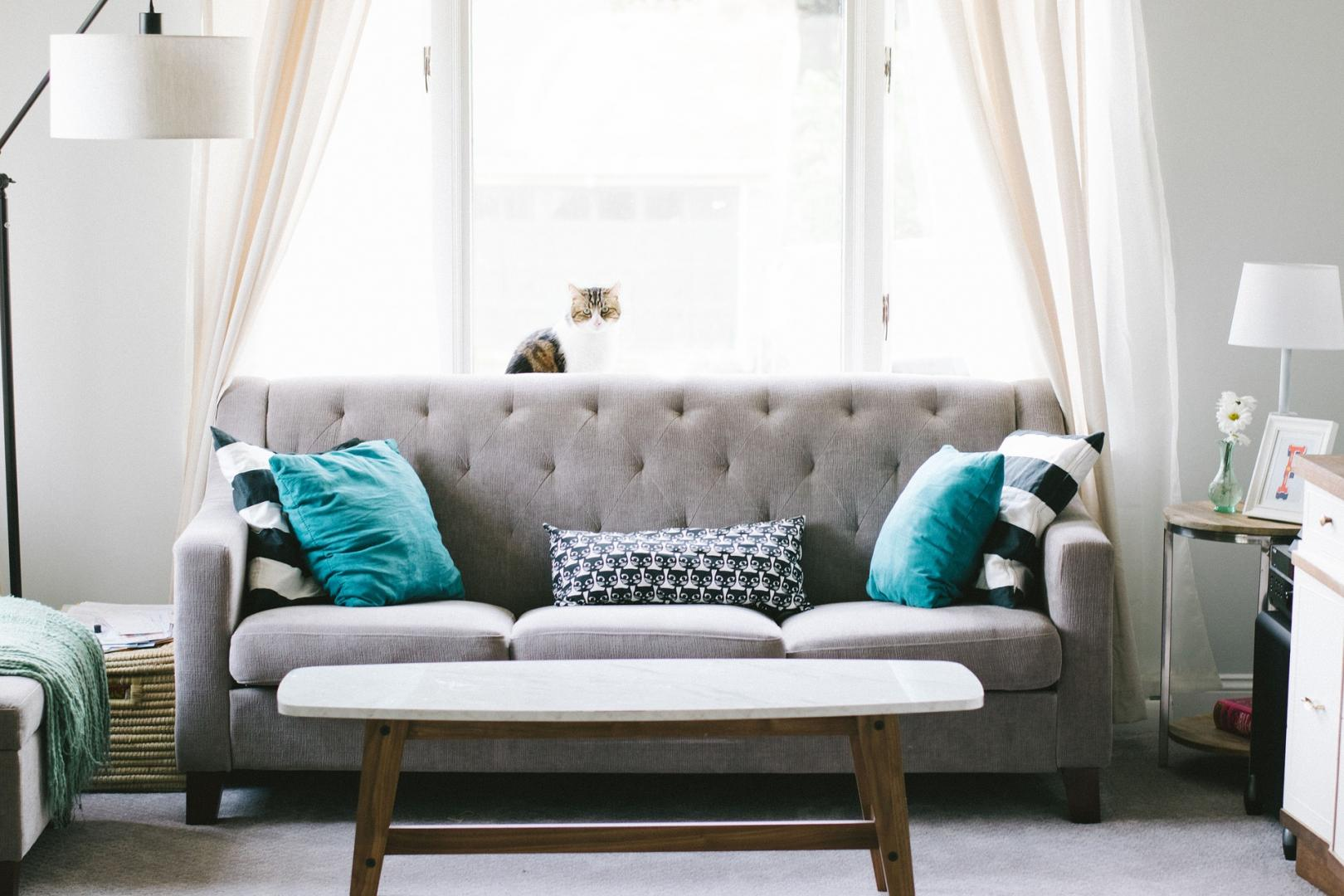 Best Decorative Pillows for Your Space