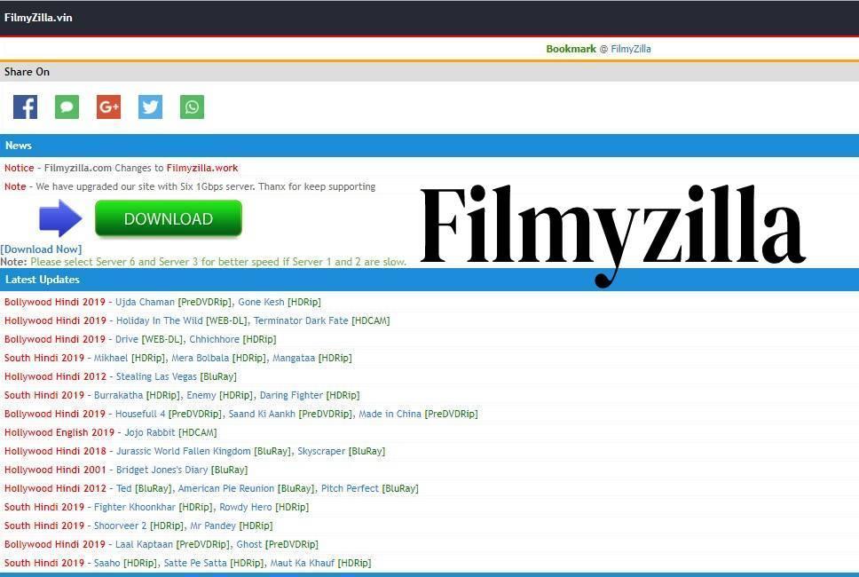 Filmyzilla-New (1)