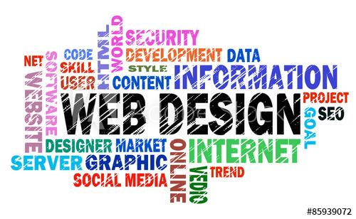 Simple Website Design And Search Engine Optimization For Your Company