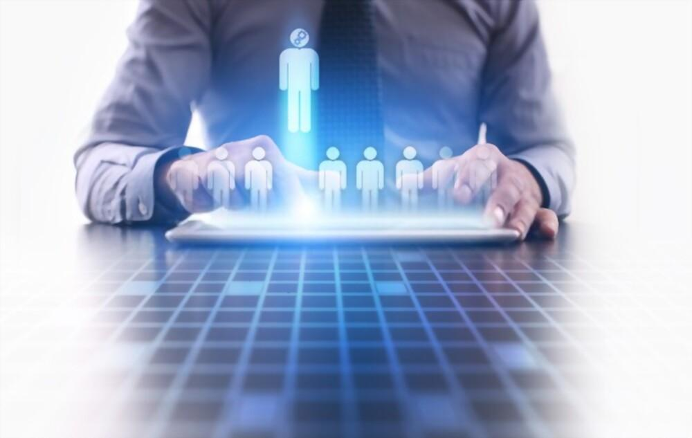Top 9 Tips To Manage Your Candidate Database