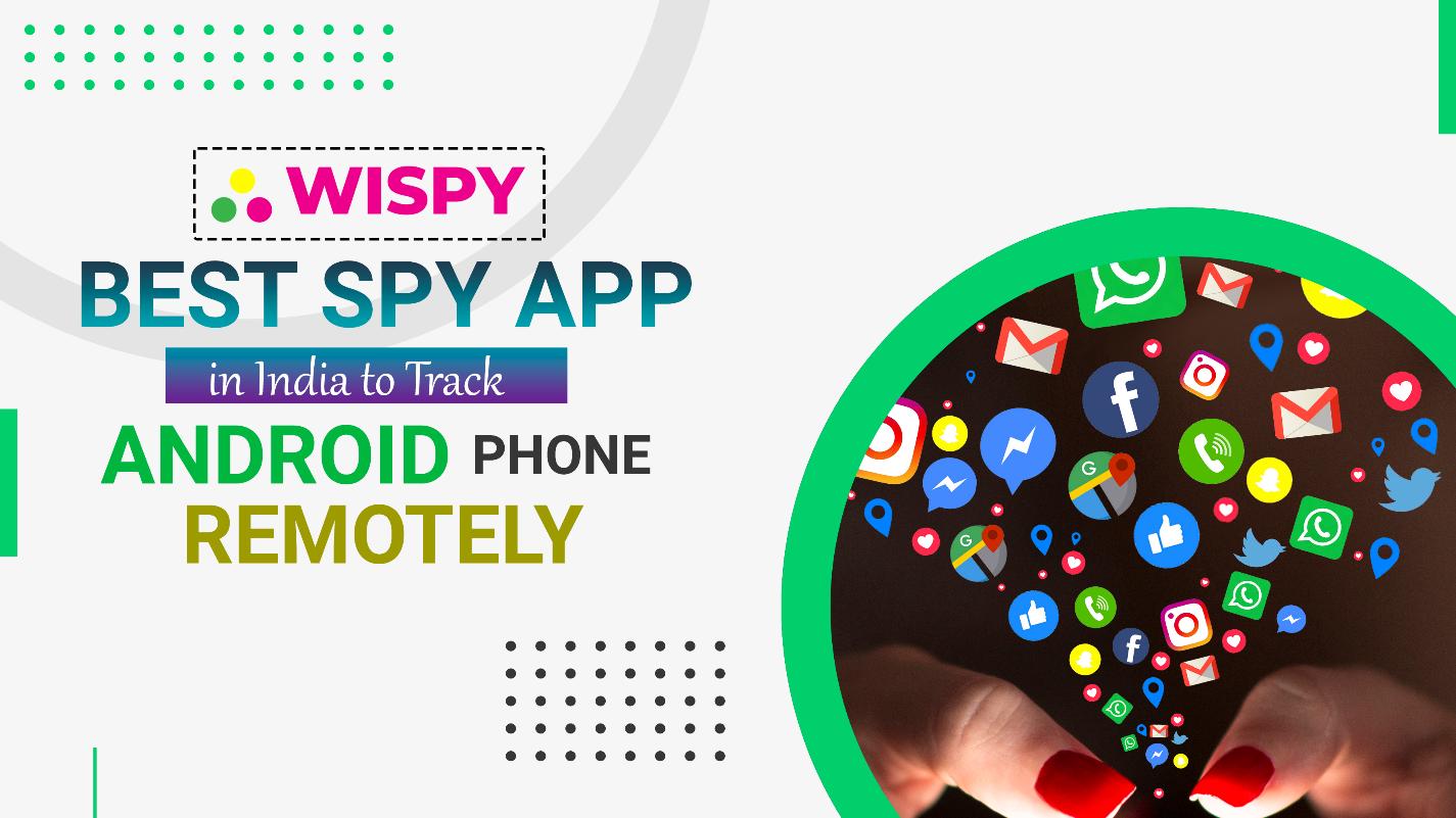 WiSpy