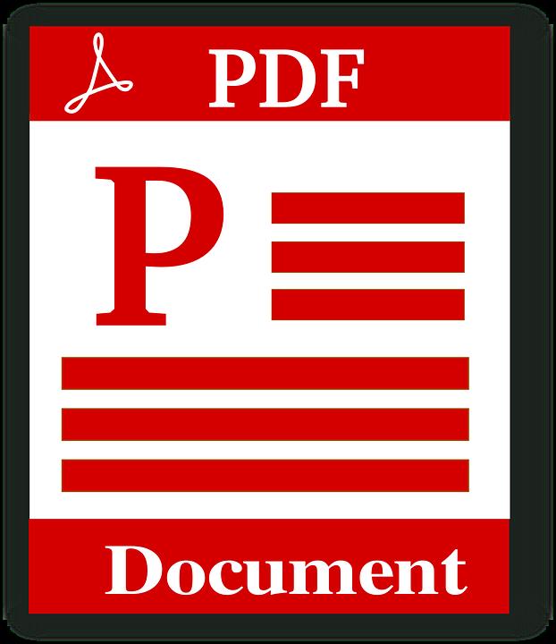 pdf-47199_960_720