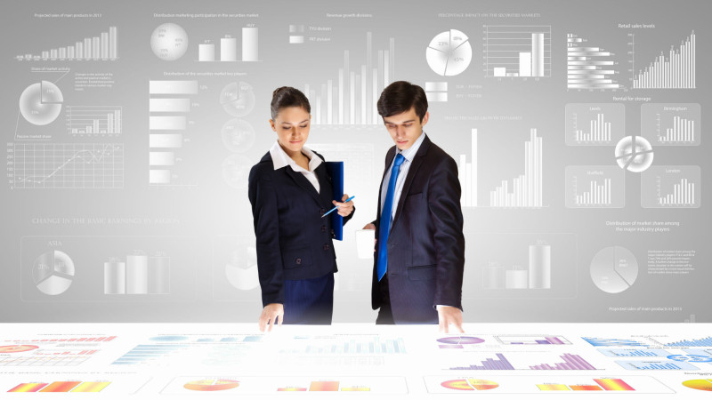 Helps Marketer Towards Better Marketing