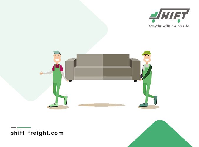 How technology is evolving to empower modern packers & movers of Indian logistics