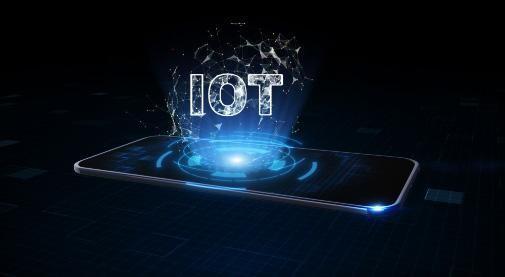 Iot 4G LTE-M Transition