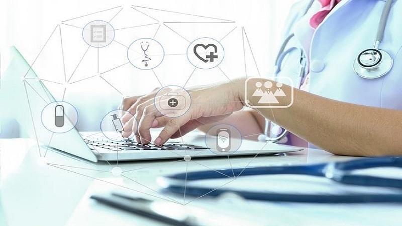 Marketing Tricks For Healthcare Business (1)