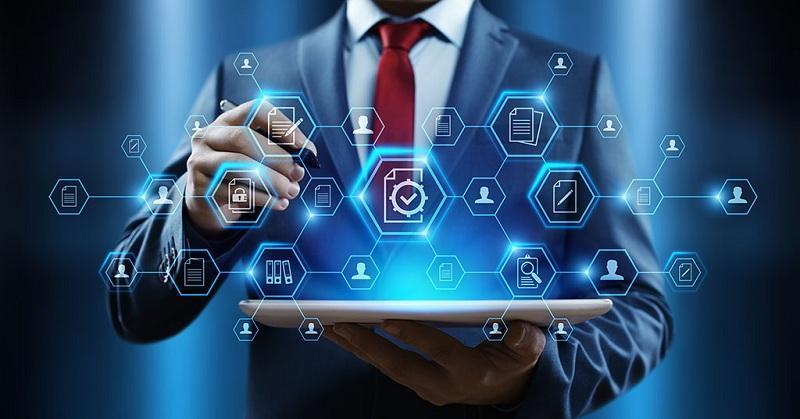 Master Data Management for Business