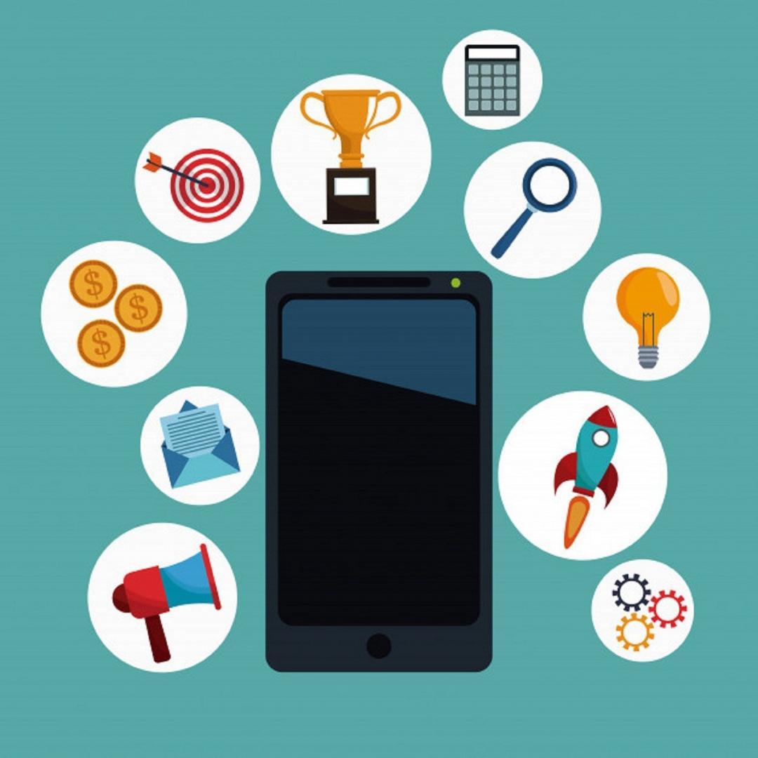 app-store-optimization-agency-5053252_1280