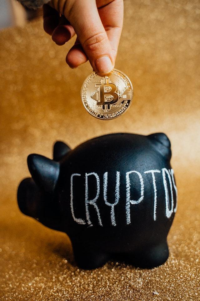 Bitcoin IRA Companies
